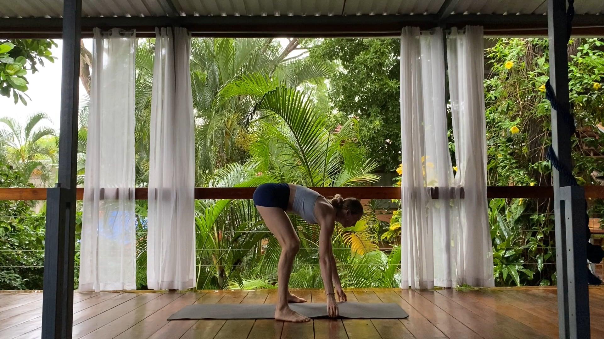 esos nap – Vimeo thumbnail